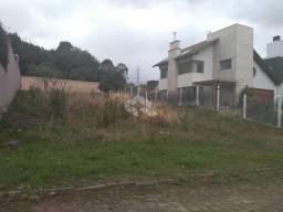 Terreno à venda em Santo antão, Bento gonçalves cod:9889542