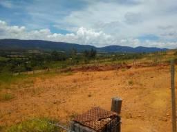 Oportunidade! 705.54m² Vista para serra de São Jose! Tiradentes!
