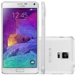 Samsung N910c Note 4 Tela 5.7 Super Amoled 32gb Wifi 16Mpx
