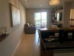 Apartamento à venda com 3 dormitórios em Vila mariana, São paulo cod:AP024962