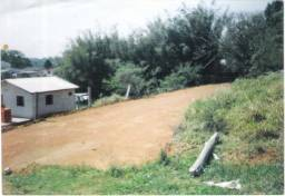 Terreno centro de viamao