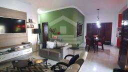 Casa com 3 quartos em condomínio fechado (TR27448) MKT
