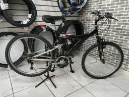 bike tb 100