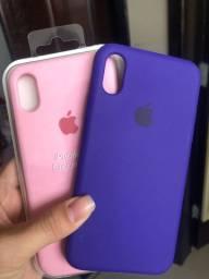 Case iPhone X/ Xs