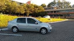 Clio Sedan Privilége