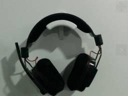 Suporte de parede para Headset