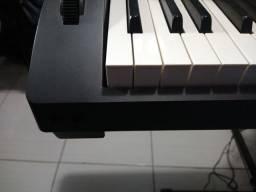 Piano digital Kurzweill KA 90