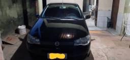 Fiat Palio ano 2009