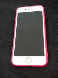 Iphone 6s 32gb semi-novo