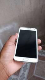 Samsung S5, Jequié BA