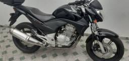 HONDA CB300R COM ABS