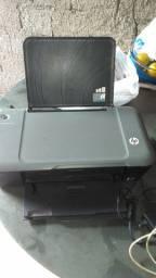 80$ impressora