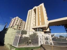 Serrinha - Apartamento 55,31m² com 02 quartos e 01 vaga
