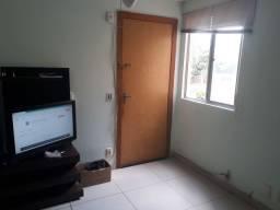 Apartamento no Jardim Leopoldina, 2 quartos