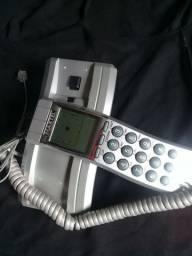 Telefone Maxtel novo