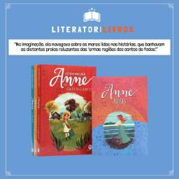 Livraria Online em Caldas Novas