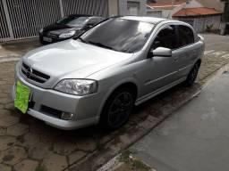 Astra 2.0 2009