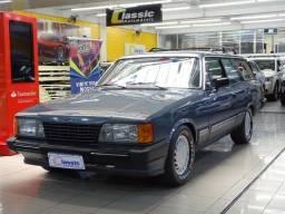 Chevrolet Caravan Diplomata 4.1