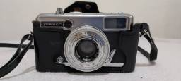 Camera yashica Electro Half made in Japan