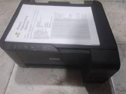 Vendo Epson l3150