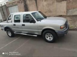 Vendo Ranger 2008/2009  - 2009