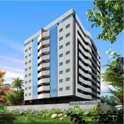 Apartamento com 148m² - 4 suites - no melhor lugar do farol