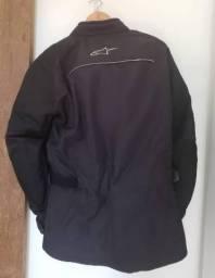 Jaqueta alpinestar original