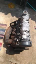 Motor palio 96