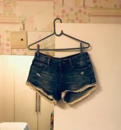 Bazar de roupas! Tamanho 36