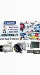 Bobina do compressor,magnético,ar para carro,Evaporador,motor do ar condicionado