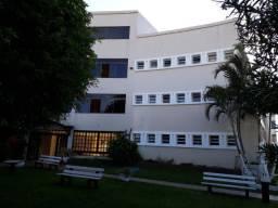 Apartamento em Tramandai