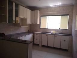 Casa para alugar no Jardim Vera Cruz, Sorocaba- SP