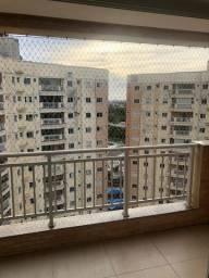 Vende-se Apartamento no Condomínio Cidade de Milão