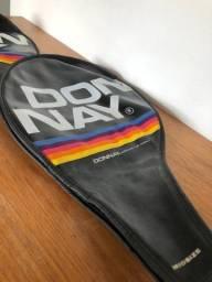 Capas para raquetes de tênis