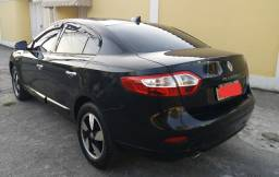FLUENCE SEDAN 2.0 DYNAMIC KIT GAS MEC RARIDADE