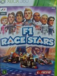 Relíquia jogo xbox360 original
