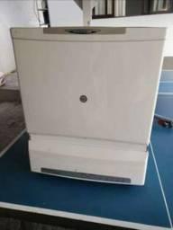 Vendo máquina de lavar a louça
