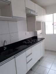 *Alugo Apartamento Cond. Azaleia prox a Barreira