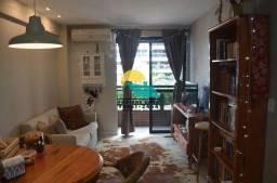 Mercure Residence | Flat com 2 quartos | Lindamente projetado e reformado