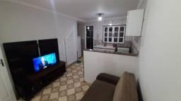 Apartamento para o feriado no centro de Arraial