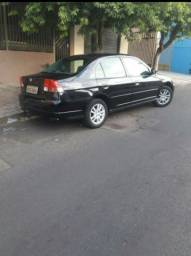 Vendo Honda Civic 2006