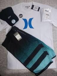 Kit em promoção (( R$ 100,00 ))