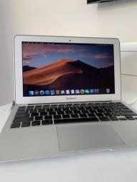 Macbook Air A1370 - 2010