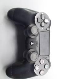 Controle original Play 4
