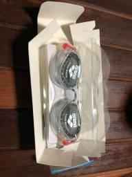 Óculos de natação - Arena Cruiser - silicone