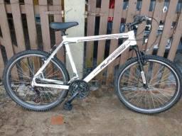 Bicicleta Alfameq Aro 26 Ecessense