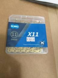 Corrente KMC Gold