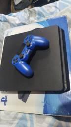 PS4 Playstation 4 Slim