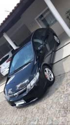 Civic 07 Automático