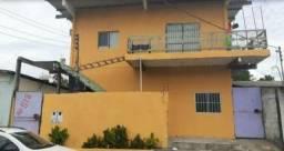Alugo kitnet em uma avenida monte das oliveiras